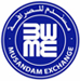 Musandam Exchange