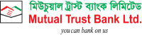 Mutual Trust Bank Ltd.