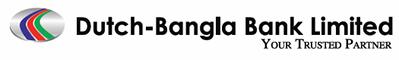 Dutch- Bangla Bank Limited