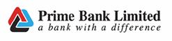 Prime Bank Limited