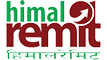 Himal remit