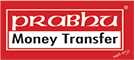 Prabha money Transfer