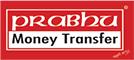 Prabha money Transfer