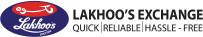 Lakhoos Exchange