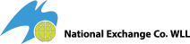 National Exchange