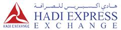 Hadi Express