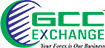 GCC Exchange