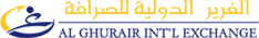 Al Ghurair Int Exchange