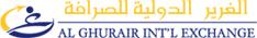 Al Ghurair Int Exchange