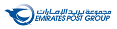 Emirates Post Group