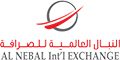 Al Nebal Int Exchange