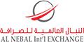 Al Nebal Int Exchange