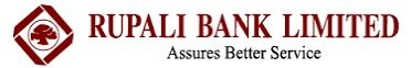 Rupali Bank Limited