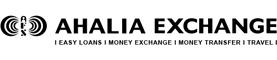 Ahalia Exchange