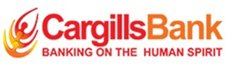 CargillsBank
